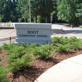 Root Elementary School