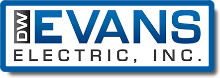 D.W. Evans Electric, Inc.